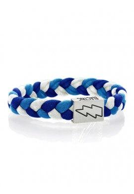 Waves Bracelet