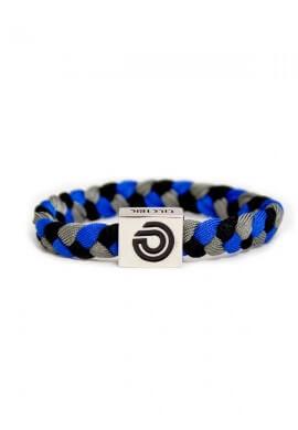 Dash Berlin Bracelet