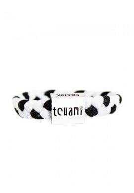Tchami Bracelet