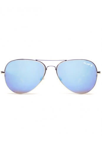 Aviator Diffraction Glasses