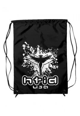 HTID Drawstring Bag