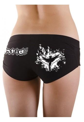 HTID Booty Shorts
