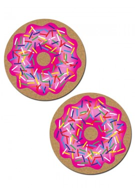 Donuts Pastease