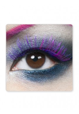 Magpie Eyeshadow
