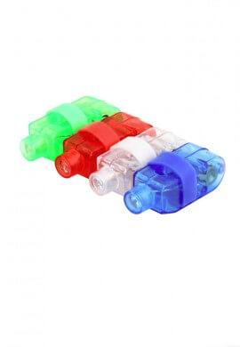 LED Finger Beams (12 Packs)