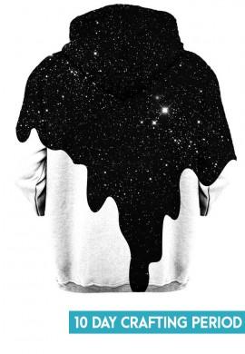 Milky Way Hoodie