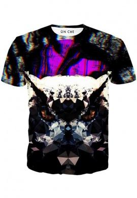 Dark Owl T-Shirt