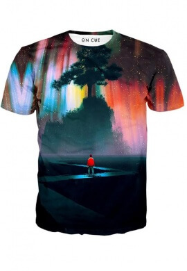 Your Way T-Shirt