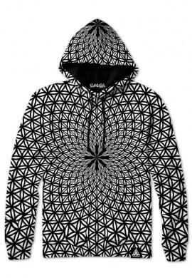New Divinity Hoodie