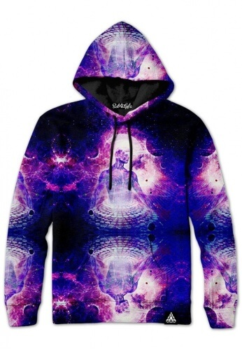 Architect Hoodie