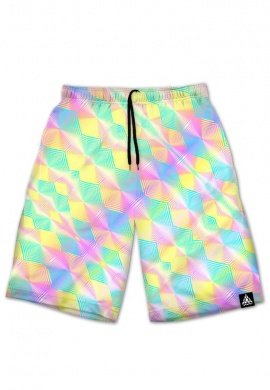 Detox Shorts