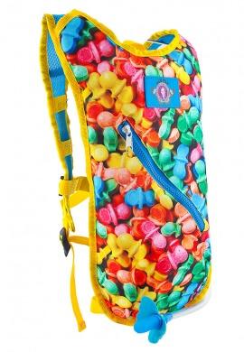 Candyland Hydration Bag