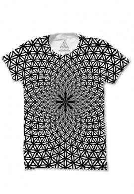 New Divinity Shirt