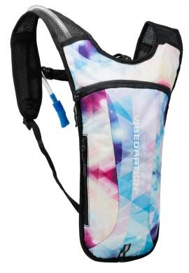 GA Mystic Galaxy Hydration Pack