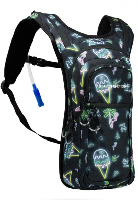 VIP All-Nighter Hydration Pack