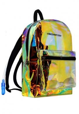 Orangesicle h2o Hydration Backpack