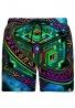 Outlook Swim Shorts