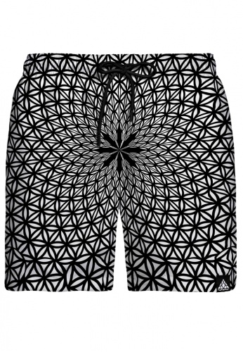 New Divinity Swim Shorts