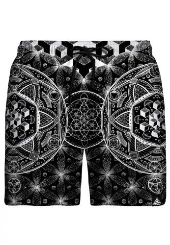 Dreamstate Swim Shorts