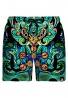 Demiurge Swim Shorts