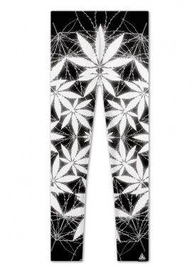 High Times Leggings