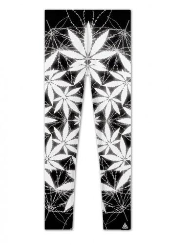 High Times Leggings