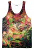 Envision Ruby Tank Top