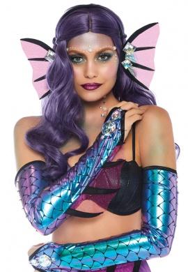 Mermaid Costume Kit