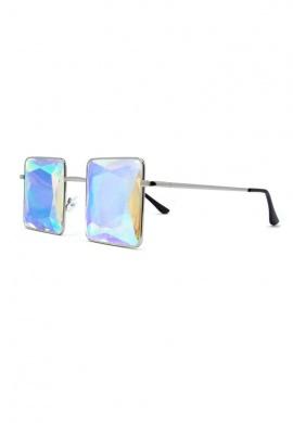 MC Squared Kaleidoscope Glasses