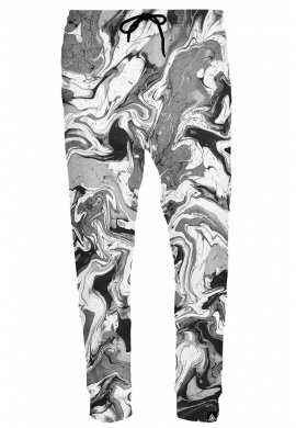 Freestyle Dark Joggers