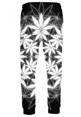 High Times Joggers