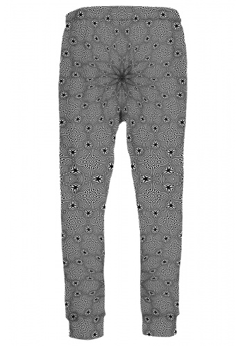 Optican Vortex Joggers