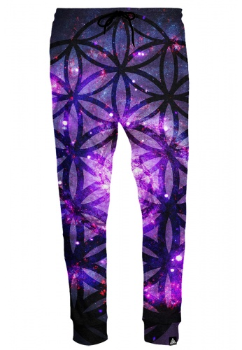 Sacred Space Joggers