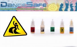Dancesafe Discount Code